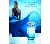 Elie Saab Le Parfum Resort Collection парфюм за жени без опаковка EDT