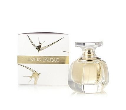 Lalique Living парфюм за жени EDP
