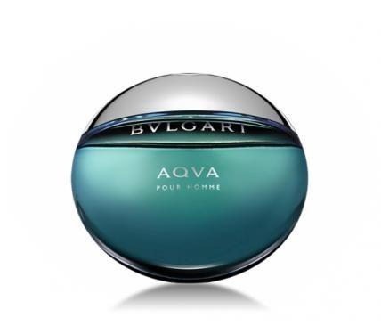 Bvlgari Aqva парфюм за мъже EDT
