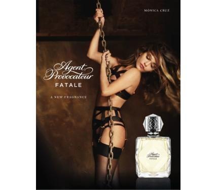 Agent Provocateur Fatale парфюм за жени без опаковка EDP