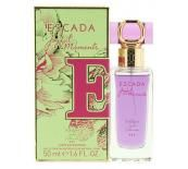 Escada Joyful Moments парфюм за жени EDP