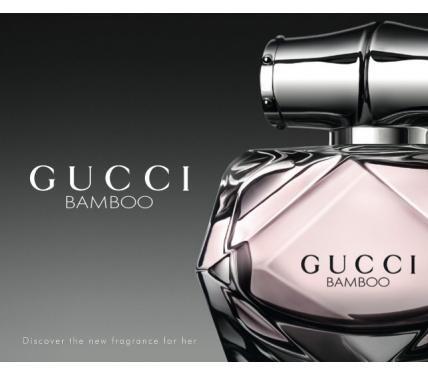 Gucci Bamboo парфюм за жени EDP