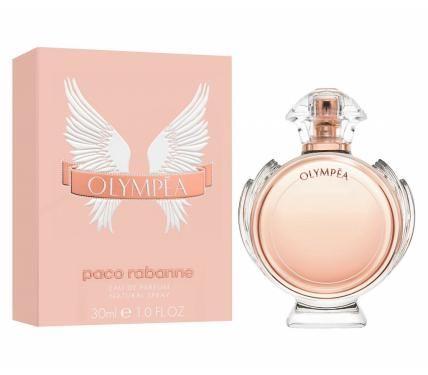 Paco Rabanne Olympea парфюм за жени EDP