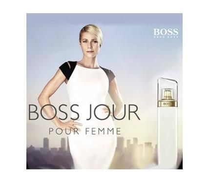 Hugo Boss Jour Lumineuse парфюм за жени EDP