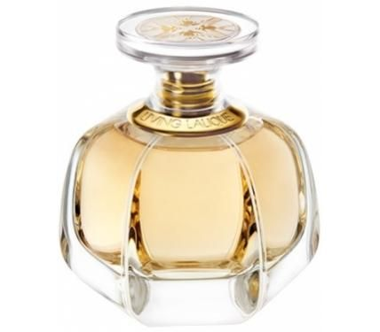 Lalique Living парфюм за жени без опаковка EDP