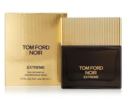 Tom Ford Noir Extreme парфюм за мъже EDP