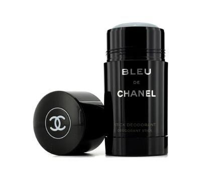 Chanel Bleu de Chanel стик за мъже