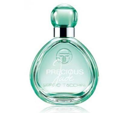 Sergio Tacchini Precious Jade парфюм за жени EDT