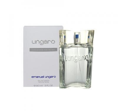 Ungaro Cologne Extreme парфюм за мъже EDT
