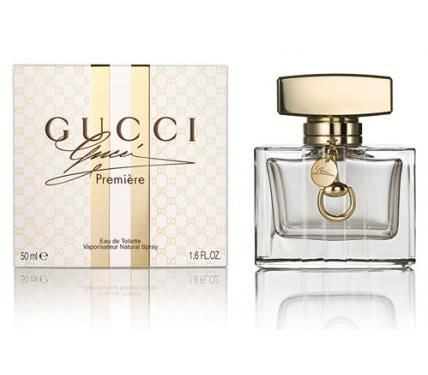 Gucci Premiere парфюм за жени EDT