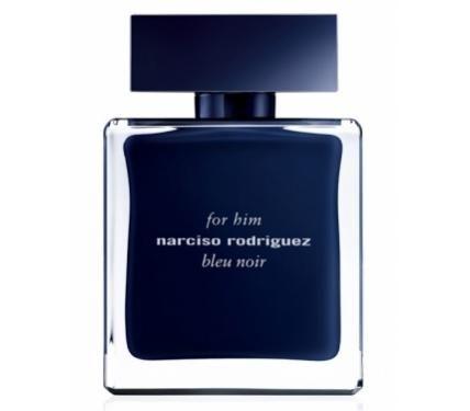 Narciso Rodriguez Bleu Noir парфюм за мъже EDT