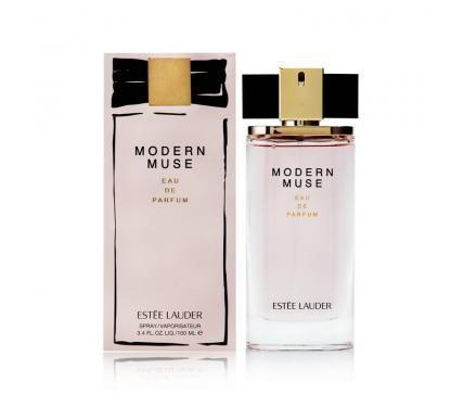 Estee Lauder Modern Muse парфюм за жени EDP