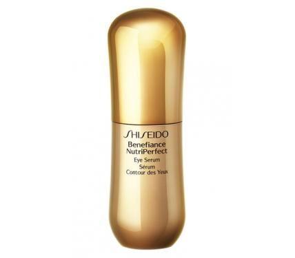 Shiseido Benefiance NutriPerfect Eye Serum Серум за зоната около очите