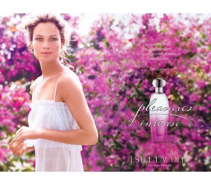 Estee lauder Pleasures Intense парфюм за жени EDP