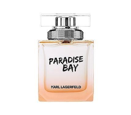 Karl Lagerfeld Paradise Bay парфюм за жени EDP