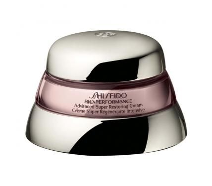 Shiseido Bio-Performance Advanced Super Restoring Cream