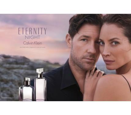 Calvin Klein Eternity Night парфюм за жени EDP