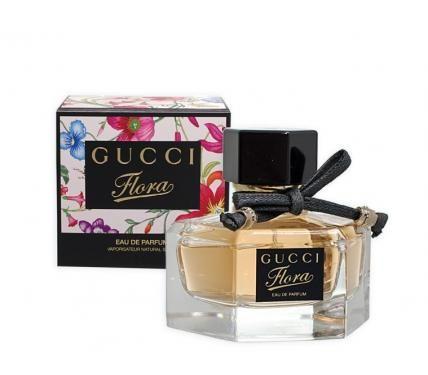 Gucci Flora парфюм за жени EDP