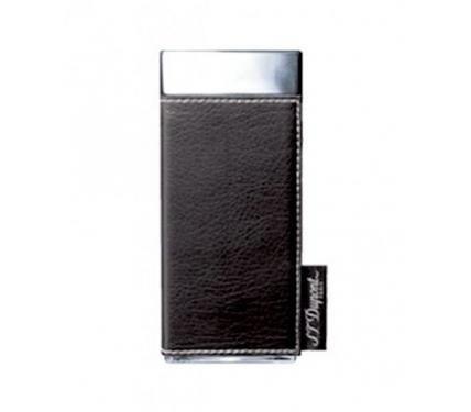 S.T. Dupont Passenger парфюм за мъже EDT