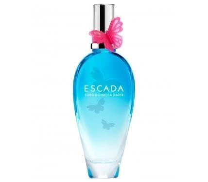 Escada Turquoise Summer парфюм за жени без опаковка EDT