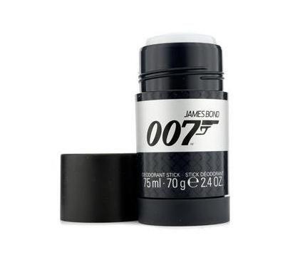 James Bond 007 Стик за мъже