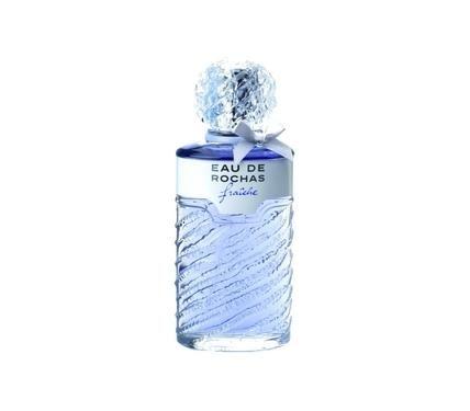 Rochas Eau de Rochas Fraiche парфюм за жени без опаковка EDT