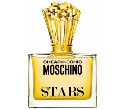 Moschino Stars парфюм за жени без опаковка EDP