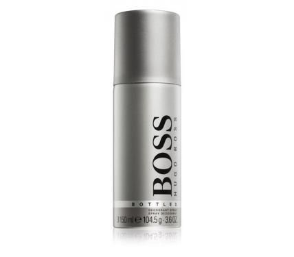 Hugo Boss Bottled Дезодорант спрей за мъже