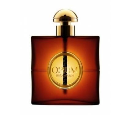 YSL Opium 2009 парфюм за жени без опаковка EDP