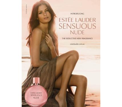 Estee Lauder Sensuous Nude парфюм за жени без опаковка EDP