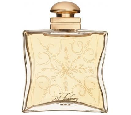 Hermes 24 Faubourg парфюм за жени без опаковка EDP