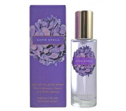 Victoria`s Secret Love Spell парфюм за жени EDT