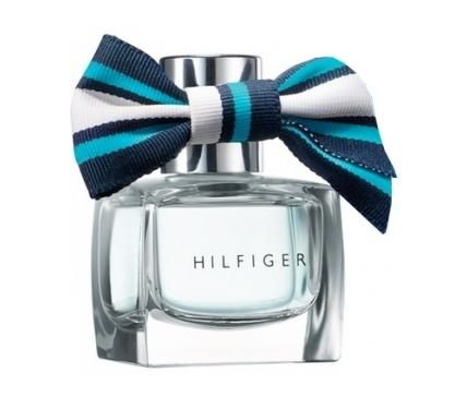 Tommy Hilfiger Endlessly Blue парфюм за жени без опаковка EDP