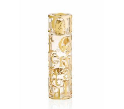 Lolita Lempicka Elle L`aime парфюм за жени без опаковка EDT
