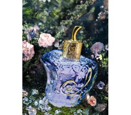 Lolita Lempicka Le Premier Parfum парфюм за жени EDT