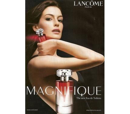Lancome Magnifique парфюм за жени без опаковка EDT