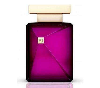 Victoria`s Secret Seduction Dark Orchid парфюм за жени EDP