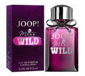 Joop! Miss Wild парфюм за жени EDP