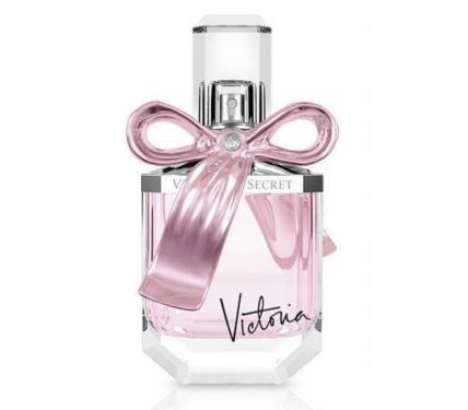 Victoria`s Secret Victoria парфюм за жени EDP