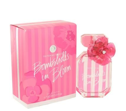 Victoria`s Secret Bombshells in Bloom парфюм за жени EDP