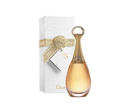 Christian Dior J`adore Christmas Gift парфюм за жени EDP