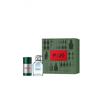 Hugo Boss Hugo Подаръчен комплект за мъже