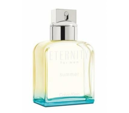 Calvin Klein Eternity Summer 2015 парфюм за мъже EDT