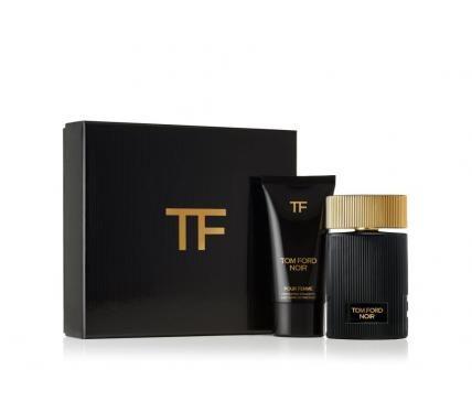 Tom Ford Noir Дамски подаръчен комплект