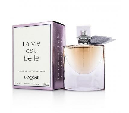 Lancome La vie est Belle L`eau de Parfum Intense парфюм за жени EDP
