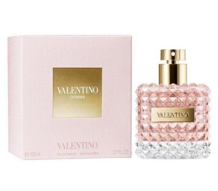 Valentino Donna парфюм за жени EDP