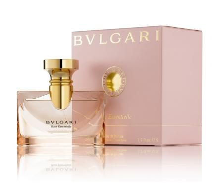Bvlgari Rose Essentielle парфюм за жени EDP