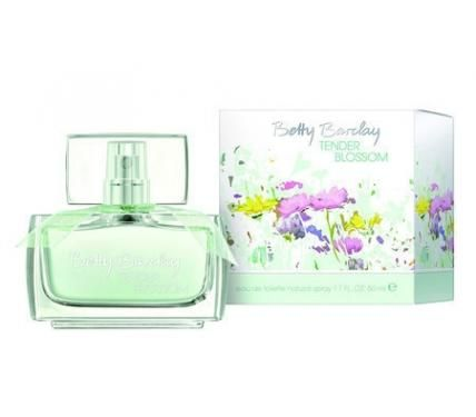 Betty Barclay Tender Blossom парфюм за жени EDT