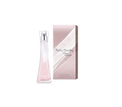 Betty Barclay Sheer Delight парфюм за жени EDT