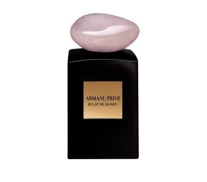 Giorgio Armani Prive Eclat de Jasmin Унисекс парфюм без опаковка EDP